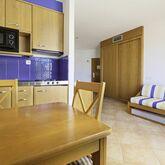 Rosamar Aparthotel Picture 8
