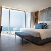 Jumeirah Beach Hotel Picture 2