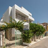 Holidays at Kardamena Holiday Apartments in Kardamena, Kos