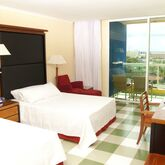 Barcelo Solymar Resort Picture 3