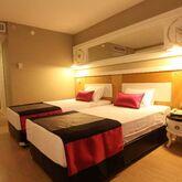 Serenis Hotel Picture 8