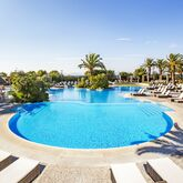 Sheraton Rhodes Resort Hotel Picture 2