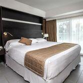 RIU Naiboa Hotel Picture 4