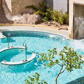 Gran Bahia Del Duque Hotel Picture 8