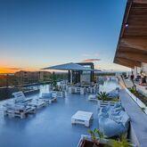 Salgados Dunas Suites Hotel Picture 16