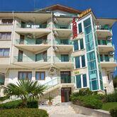 Zora Hotel Picture 8