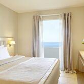 Mayor La Grotta Verde Grand Resort Picture 5