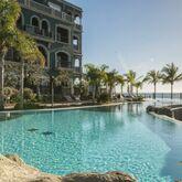 Lopesan Villa Del Conde Resort & Thalasso Hotel Picture 2