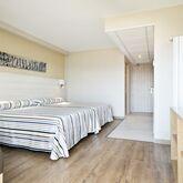 Best Da Vinci Royal Apartments Picture 4