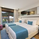 Elite World Marmaris Hotel - Adults Only Picture 4