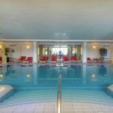 Holidays at Radisson Blu Resort & Spa Golden Sands in Golden Bay, Mellieha