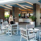 Riu Papayas Hotel Picture 7