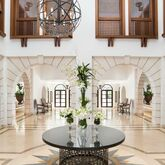 Pine Cliffs Hotel A Luxury Collection Resort Picture 14