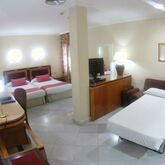 Don Curro Hotel Picture 7