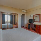 Royal Al Andalus Hotel Picture 7