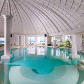 Pallini Beach Hotel Picture 13