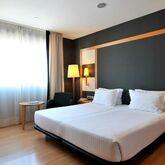 Barcelona Universal Hotel Picture 5