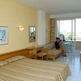 Allsun Mariant Park Thalasso Hotel Picture 4