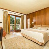 Santa Marta Hotel Picture 3