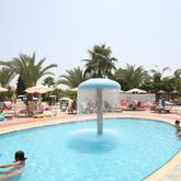 Tsokkos Gardens Hotel Picture 4