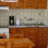 Casas Del Sol Bungalows Picture 10