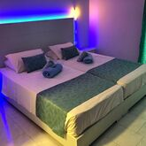 Holidays at Silver Beach Hotel - Adults Only in Roda, Corfu
