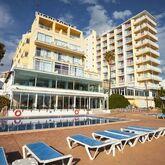 Amic Horizonte Hotel Picture 0