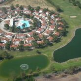 Jardin Dorado Suite Hotel Picture 3