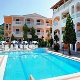 Sandy Maria Hotel Picture 0