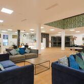 Holidays at Santa Rosa Apartments in Costa Teguise, Lanzarote