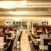 Astoria Capsis Hotel Picture 10