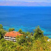 Corfu Senses Resort Picture 3