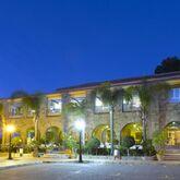 Parador De Malaga Gibralfaro Hotel Picture 11