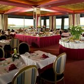 Algarve Casino Hotel Picture 8