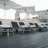 Holidays at Hospes Amerigo Hotel in Alicante, Costa Blanca
