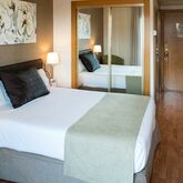 Catalonia Albeniz Hotel Picture 4
