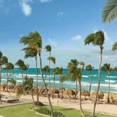 Excellence Punta Cana Hotel Picture 12
