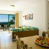 Galeon Playa Apartments Picture 8