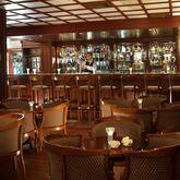 Golden Bay Beach Hotel Picture 8