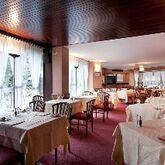 Galileo Milano Hotel Picture 6