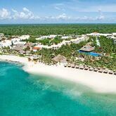Holidays at El Dorado Royale Hotel - Adults Only in Riviera Maya, Mexico