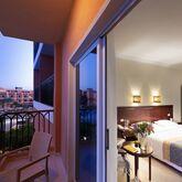 Three Corners Sunny Beach Resort Hotel Picture 8