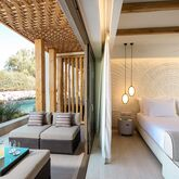 Mitsis Rinela Beach Resort & Spa Picture 7