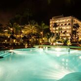 Corallium Beach by Lopesan Hotels - Adults Only Picture 16