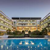 Sun Palace Albir Hotel Picture 0