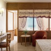 Mitsis Family Village Beach Hotel Picture 9