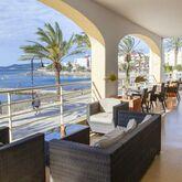 Ibiza Playa Hotel Picture 9