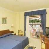 Riu Garoe Hotel Picture 6