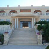 Bitzaro Grande Hotel Picture 6