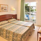 Balmes Hotel Picture 6